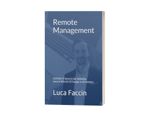 Libro Remote Management