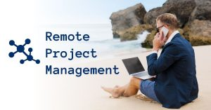 manager smart working remote
