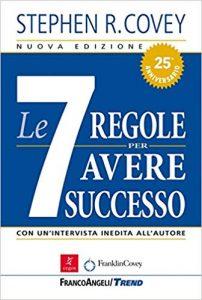 le-sette-regole-per-avere-successo