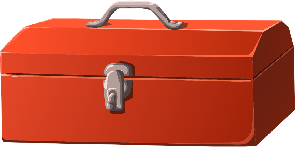 Manager toolbox